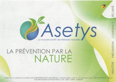 asetys01